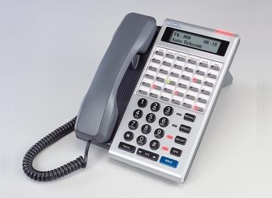 گوشی دیجیتال DK6-21