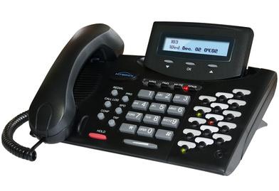 گوشی دیجیتال DK9-15